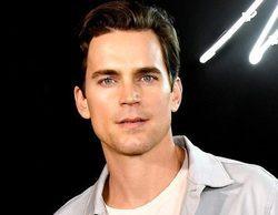 El actor Matt Bomer dirigirá el octavo episodio de 'American Crime Story: Versace'