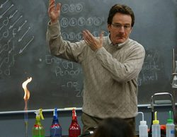 13 profesores de series que nos hubiera gustado tener en la vida real