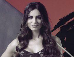 'GH Revolution': Los concursantes descubren el secreto de Laura