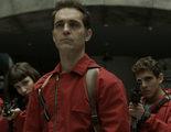 Antena 3 aplaza el regreso de 'La Casa de Papel' por el final de 'El Incidente'