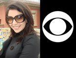 CBS despide a su vicepresidenta por su opinión sobre el tiroteo de Las Vegas