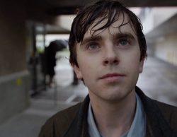 'The Good Doctor' consigue una temporada completa de 18 episodios