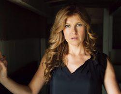 Connie Britton, de 'AHS: Murder House', se reúne con los creadores de la serie para su nuevo proyecto, '9-1-1'