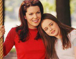 'Las chicas Gilmore' podrían volver a Netflix a pesar del fichaje de su creadora por Amazon
