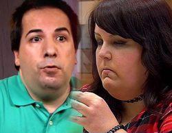 "Adolfo ('First Dates') abandona a su cita tras compararla con Patricia Conde: ""Ha sido súper desagradable"""