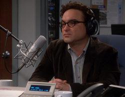 'The Big Bang Theory' se muestra crítica con el mundo de la investigación en el 11x02