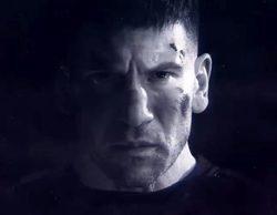 'The Punisher' cancela su panel de la Comic-Con de Nueva York por el tiroteo de Las Vegas