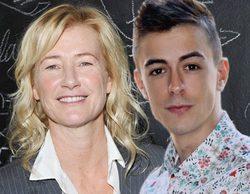 Los rostros que nos gustaría ver en À Punt, la nueva televisión valenciana