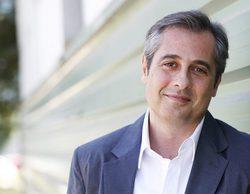 La trayectoria profesional de Ximo Rovira: ¿Qué fue de él tras el éxito de 'Tómbola' y su salto a Antena 3?