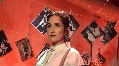 'Cachitos de hierro y cromo' estrena su 5ª temporada en La 2 el domingo 8 de octubre