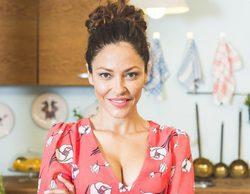 FOX Life estrena la segunda temporada de 'Yo sí que como', el programa de Patricia Pérez, el 6 de octubre
