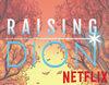 'Raising Dion': Netflix ordena un nuevo drama sobre superhéroes coprotagonizado por Michael B. Jordan