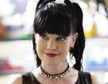 Pauley Perrette abandona 'NCIS' tras catorce años interpretando a Abby Sciuto