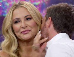 Pablo Motos, criticado por su actitud con Anastacia en 'El hormiguero'