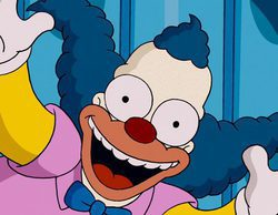 13 productos Krusty que hemos visto en 'Los Simpson'