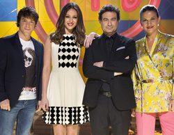 'MasterChef' abre los casting de la sexta edición del programa