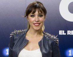 "Gisela, sobre su participación en 'OT 2017': ""No han contado conmigo para nada"""