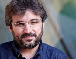 'Salvados' por Jordi Évole: La importancia del periodismo crítico