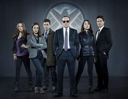 'Agents of SHIELD': La quinta temporada se estrena el 1 de diciembre en ABC