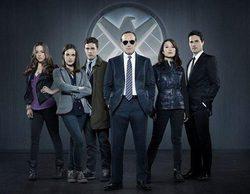 'Agents of SHIELD': La quinta temporada se estrena el 1 de diciembre en ABC