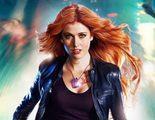 Freeform amplía la tercera temporada de 'Cazadores de sombras' que llegará el 3 de abril de 2018