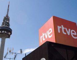 Las cuentas de RTVE, TVE y La 1 no pueden tuitear sobre política a raíz de los sucesos acontecidos en Cataluña