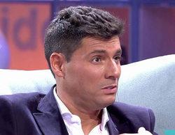 """Fran Álvarez: """"Me gustaría participar en 'Supervivientes', pero no haría nada más en televisión"""""""