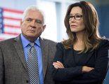 'Major Crimes': El showrunner de la serie explica el motivo de la cancelación del spin-off de 'The Closer'