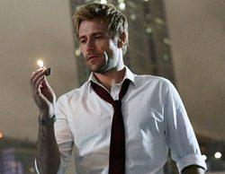 'Legends of Tomorrow': Constantine aparecerá en la tercera temporada