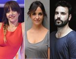 Yolanda Ramos, Miquel Fernández y Melanie Olivares protagonizan el 'Shameless' que prepara Pau Freixas en TV3