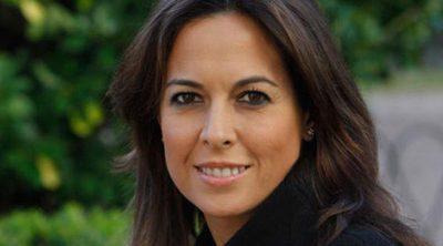 """Mara Torres ('La 2 Noticias') se queja de los informativos: """"A veces podrían ser un género de humor"""""""