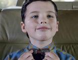 11 veces que Sheldon nos contó su infancia en 'The Big Bang Theory' y queremos ver en 'The Young Sheldon'