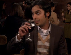 Los solterones de 'The Big Bang Theory' compiten por amor en el 11x03