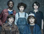 'Stranger Things' desvela los títulos de los episodios de su segunda temporada
