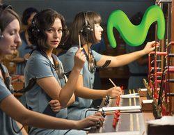 """'Las chicas del cable' se ríen de la caída de Movistar: """"¿Necesitáis refuerzos?"""""""