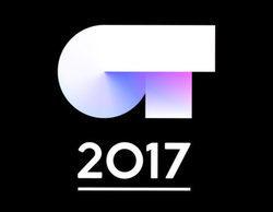 'OT 2017': TVE confirma el estreno el lunes 23 de octubre