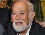 Muere Bob Schiller, guionista de 'I Love Lucy', a los 98 años