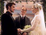 """El reparto de 'Once Upon a Time' cuenta cómo será el capítulo final de Emma: """"Épico y sorprendente"""""""