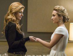 FOX encarga a los guionistas de 'Nashville' una nueva serie alrededor de un drama familiar