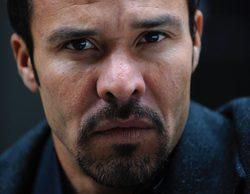 Michael Irby ('True Detective') se une al casting de 'Mayans MC', spin-off de 'Sons Of Anarchy'