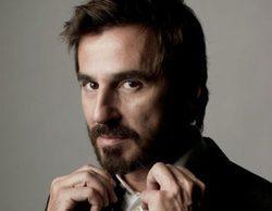 Santi Millán ficha por la nueva serie de los hermanos Caballero para ser uno de los protagonistas
