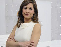 """Mara Torres, en 'Late Motiv', sobre la situación de TVE: """"Se tiene que replantear su imagen muy seriamente"""""""