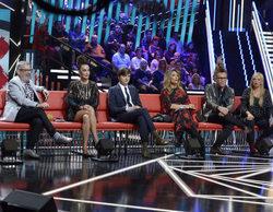 Telecinco traslada 'GH Revolution: El debate' al late night