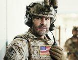 CBS encarga más episodios de 'SEAL Team' y le concede una temporada completa
