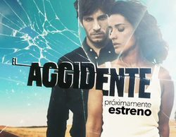 Telecinco cambia de estrategia: Apuesta por 'El accidente' y retrasa el estreno de 'La verdad'