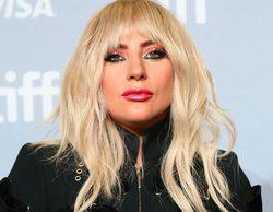 Lady Gaga retoma su gira europea confirmando las nuevas fechas del 'Joanne World Tour' en Barcelona
