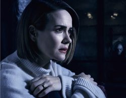 'American Horror Story: Cult': Así es la versión del 7x06 que FX no emitió por la masacre de Las Vegas