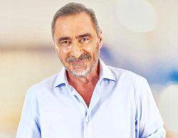 """Carlos Herrera arremete contra el """"rebaño independentista"""" que bromea con la muerte de un piloto en Albacete"""