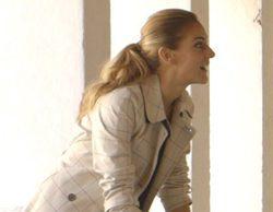 Verónica Dulanto sustituye a Ana García-Siñeriz en la segunda temporada de 'Luce tu pueblo'