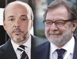 Monzón retira su candidatura a la presidencia de Prisa ante el consejo que iba a nombrarlo sucesor de Cebrián
